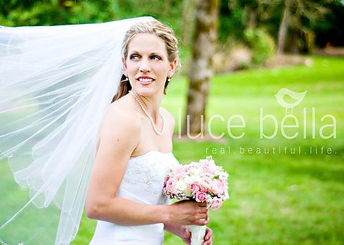 B_wedding-648 h2o