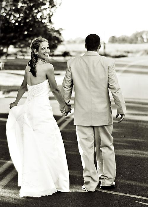 B_wedding-869 crop57 low