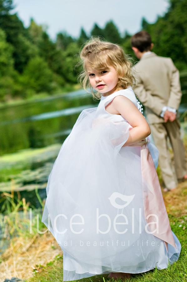 B_wedding-572 h2o
