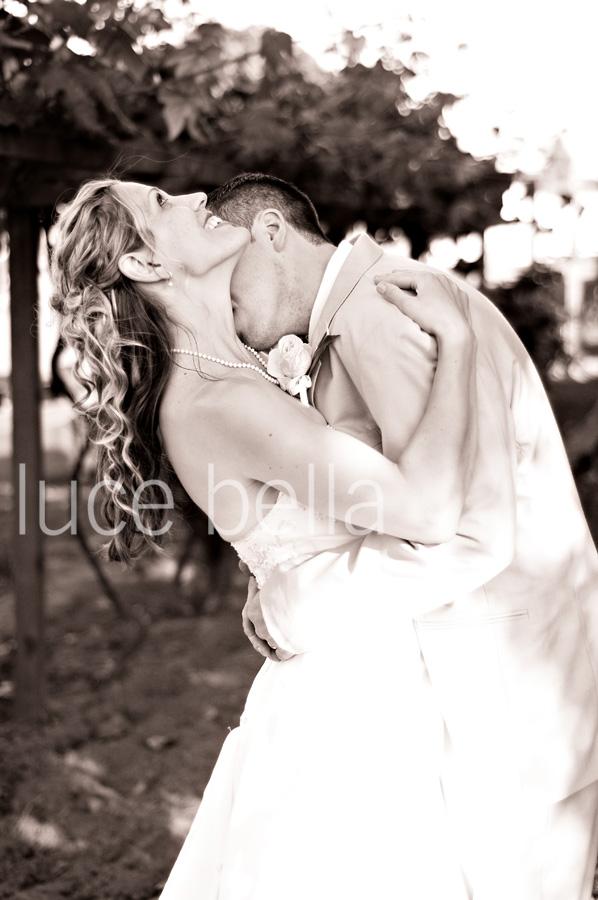 B_wedding-882 h2o